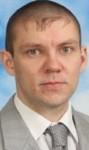 Гончаренко Иван Анатольевич