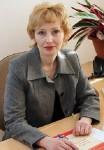 Горяйнова Наталья Михайловна