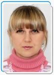 Грачева Алина Валентиновна
