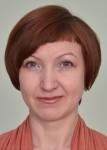 Губерман Наталья Владимировна