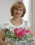 Губина Наталья Александровна