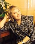 Хлопышева Елена Павловна