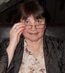 Голева Валентина Леонидовна