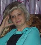 Капашина Елена Олеговна