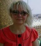 Белоножкина Ольга Владимировна