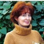 Дёмина Ольга Александровна
