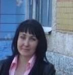 Гуделина Наталья Александровна