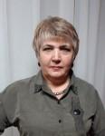 Рыжова Татьяна Александровна