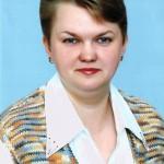 Коленникова Ольга Владимировна