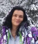 Коновалова Елена Евгеньевна