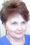 Кулинченко Наталья Юрьевна