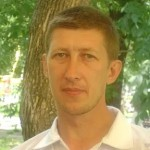 Бодров Алексей Владимирович