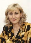 Буданова Татьяна Анатольевна