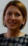 Макух Людмила Николаевна