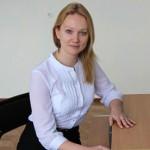 Кочурова Ксения Михайловна