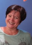 Касьянова Елена Леонидовна