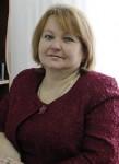 Казакова Ольга Алексеевна