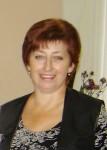 Панкратьева Людмила Борисовна