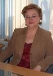 Коробейникова Ирина Юрьевна