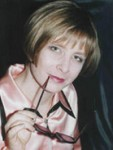 Короткова Неля Николаевна