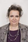 Коткова Евгения Станиславовна