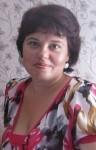 Кушукова Екатерина Владимировна