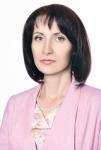 Кустова Анна Валерьевна