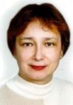 Кутепова Татьяна Николаевна