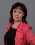 Кузьмина Светлана Семеновна