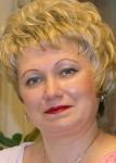 Лавровская Наталья Валерьевна