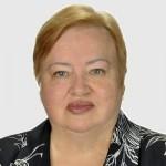 Ломова Наталья Григорьевна