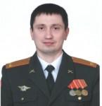 Леопа Александр Владимирович