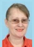 Левина Ольга Ивановна