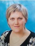 Линькова Наталья Владимировна