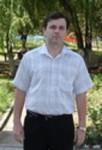 Лясин Дмитрий Николаевич