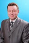 Лысиков Александр Николаевич