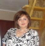Макаренок Ольга Николаевна
