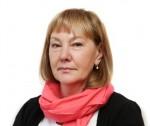 Макушкина Марина Геннадьевна