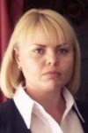 Марадулина Людмила Яковлевна
