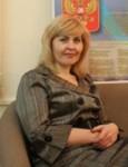 Марданова Наталья Геннадьевна