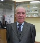 Мартыняхин Леонид Федорович