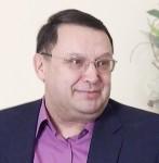 Напалков Виктор Михайлович