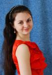 Михайлова Анна Павловна