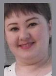 Мирасова Минзаля Зайнагитдиновна