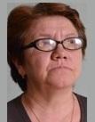 Сулейманова Наиля Рафаковна