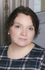 Намётова Татьяна Александровна