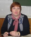Черепнина Наталья Сергеевна
