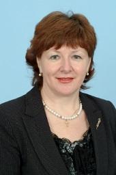 Никиточкина Галина Анатольевна