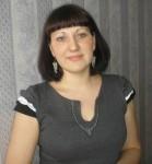 Уметбаева Наталия Геннадьевна