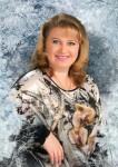 Василенко Светлана Федоровна